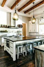 industrial style kitchen island industrial style kitchen island lighting s kitchen lighting design