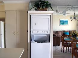 How To Hide Washer And Dryer by Laundry Room Layouts Pictures Options Tips Ideas Hgtv Washer And