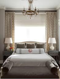 small master bedroom ideas best 25 small master bedroom ideas on closet remodel