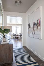 home design magazine in philippines best 25 modern beach houses ideas on pinterest contemporary