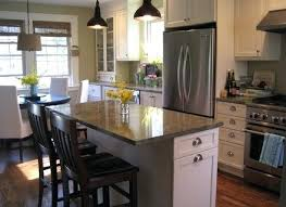 unfinished kitchen island cabinets unfinished kitchen island cabinets kitchen unfinished kitchen
