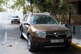 renault cars duster renault duster 2012 review basic upgrade drivemeonline com