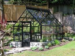 greenhouse ideas greenhouse made of old windows image of