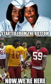 Rgiii Memes - nfl memes on twitter rgiii nobody is safe from nfl memes not