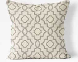 Pillow For Sofa by Farmhouse Pillows Etsy