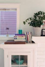 a sewing revivalist u0027s quiet home in portland or u2013 design sponge