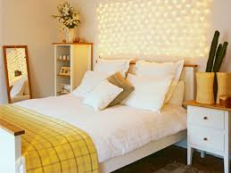 yellow bedroom ideas 44 beautiful bedroom decorating ideas bedrooms lights and light