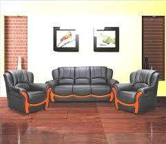 Sofa Sales Online by Living Room Furniture Sales Online Astonishing Furniture Wooden