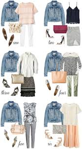 Texas travel jacket images 748 best denim jacket outfits images 50 fashion jpg