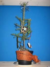 ratcatcher entertainment worst tree