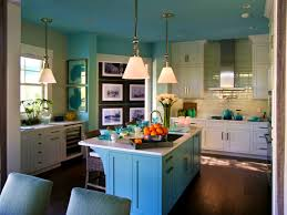 coastal kitchen st simons island ga bathroom archaicfair coastal kitchen makeover the reveal bowls