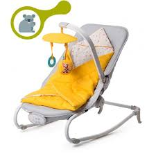 Baby Bouncing Chair Baby Bouncing Chair Swing Seat Bouncer Rocker 2 In 1 Felio