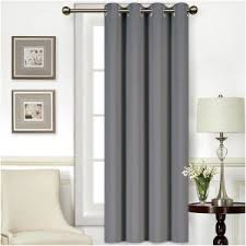 Best Blackout Curtains For Bedroom Top 10 Best Blackout Curtain Reviews