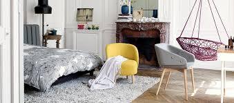 decoration de pour chambre idee deco chambre adulte femme beautiful design chambre