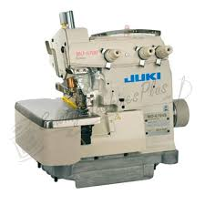 juki mo 6704 3 thread high speed overlock w table u0026 motor