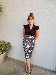 pencil skirt women s girl s timeless pencil skirt newborn 6x bundle