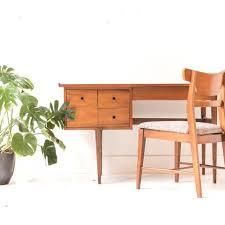 american of martinsville desk american of martinsville desk atomic furnishing design