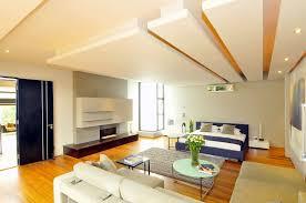 interior designed homes brian road morningside by nico van der meulen architects