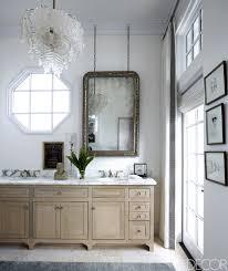 Bathroom Lighting Design Ideas Pictures Awesome 10 Bathroom Ideas Elle Decor Design Decoration Of