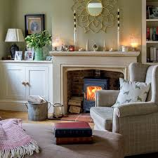 modern country living room ideas the 25 best country living rooms ideas on country