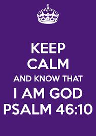 Make Keep Calm Memes - 1catholicsalmon swimming upstream against the tide