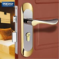 locks for bedroom doors photos and video wylielauderhouse com