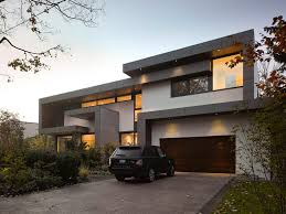 Contemporary Home With 4 Bdrms Best 25 Contemporary Homes Ideas On Pinterest Modern