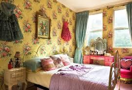 teens room bohemian dorm bedroom 2016 home design trends