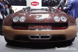 future bugatti veyron bugatti veyron grand sport vitesse