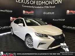 lexus gx pre owned pre owned 2017 lexus es 350 demo unit executive package 4 door