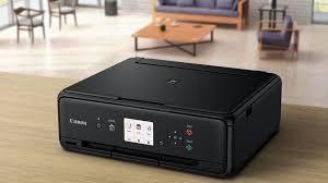 printers reviews u0026 news expert reviews