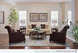 modern showcase designs for living room modern showcase design for