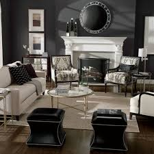 wonderful living room gallery of ethan allen sofa bed idea ottoman for living room beautiful ethan allen iconics the corbin