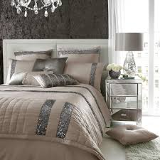 At Home Home Decor Kylie Minogue At Home Safia Kylie Minogue Bed Sets And Luxury