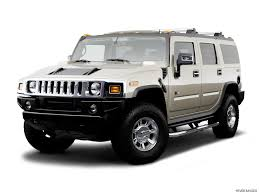2006 hummer h2 warning reviews top 10 problems you must know