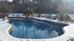 blog the pool guyz