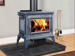 all products hearth and patio