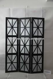 Ideas For Folding Room Divider Design 246 Best Folding Screens And Room Dividers Images On Pinterest