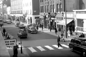 sixties city swinging london chelsea and the kings road