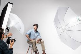 what is the best lighting for pictures best photography continuous lighting kits softbox vs