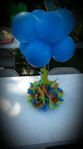best 25 dinosaur balloons ideas on pinterest dinosaur birthday