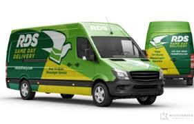 vehicle wraps portfolio kickcharge creative kickcharge