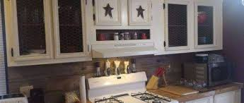 kitchen makeover ideas pictures 54 best farmhouse kitchen makeover ideas you will decoralink