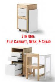 Folding Secretary Desk by Top 25 Best Folding Desk Ideas On Pinterest Space Saver Table