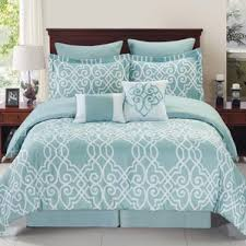 Comforter Sets Images Double Full Comforter Sets You U0027ll Love Wayfair