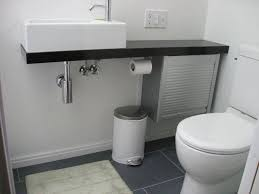 bathroom lillange ikea bathroom vanity unit perfect for white