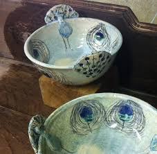 ceramics experience sussex