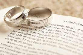 about wedding rings images Unique bible verses about wedding rings jpg