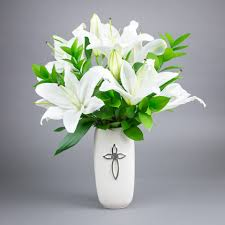 flower delivery kansas city kansas city sympathy and funeral flower arrangements
