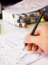 Interior Design Salary Canada Interior Designer Career Requirements Job Details Salary